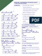 cf2009