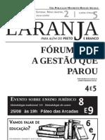 Laranja4final1