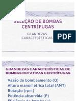selecao_bombas