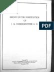 US Investigation of IG Farben