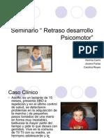 Seminario_RDPM