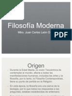 fiolsofia_moderna