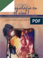 Antropología en el Cine I