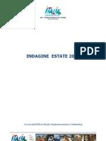 Enit Reports 2008 Estate 2008[1]