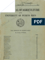 Wolcott 1948 Insects of Puerto Rico No1