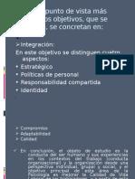Psicologia del Trabajo -2da Edición-
