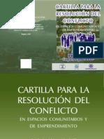 cartilla_resolucion_conflictos[1]