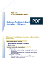 06_pcc-465_Incêndio_Hidrantes