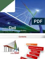 Bridge Session Civil