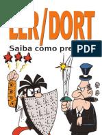 prevenir LER-DORT