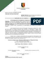 Proc_10239_09_c10239_09_resol_aposen_novo_formato_formalizador.doc.pdf