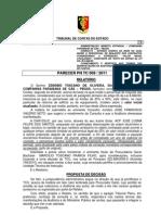 08134_11_Citacao_Postal_mquerino_PN-TC.pdf