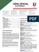 DOE-TCE-PB_362_2011-08-18.pdf