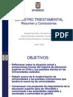 Claustro_Resumen_Conclusiones