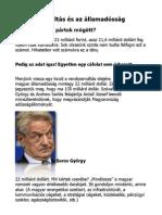 Magyarországon_Eddig_Elhallgatott_Információk