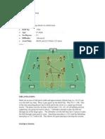 coach central attacking