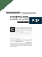 Neves - A%5B1%5D..