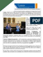 BC 2011-027_Consulta_Ley_Autonomía