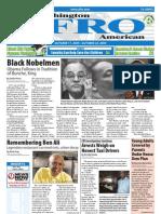 Black Nobelmen