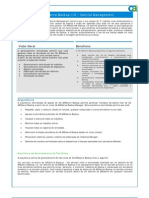 081001 Arcserve Mgment Tech Guide Br