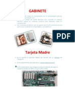 proyecto 4 compu