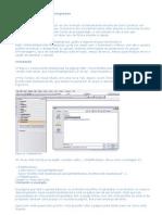 Upload Com Barra Progresso Em ASP Net