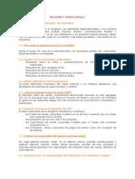 General Ida Des Sobre Impuestos Internos[1]