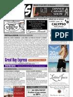 newsfr St-Barths 16aout 2011