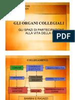 ORGANI COLLEGIALI2