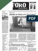 2011-III PDF