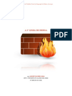 Tutorial Firewall