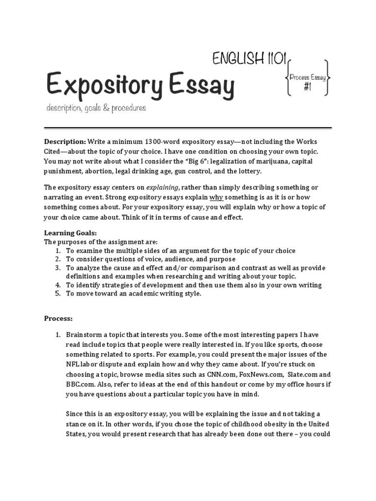 'Help Me Do My Essay Overnight'
