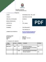 Anexo de Programa BIO 070-200-2do Semestre 2011modificado