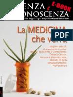 Scienza & Conoscenza Gold - N°2 - LA MEDICINA CHE VERRA'