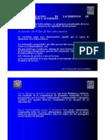 1.3 CLASIFICACION DE YACIMIENTOS