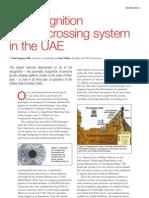 Irisguard UAEdeployment