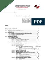 Cod Sanitario Decreto12342-78