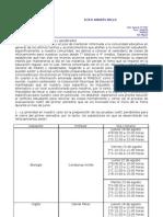 Comunicado N°6  UTP. Clases de Reforzamiento (1)
