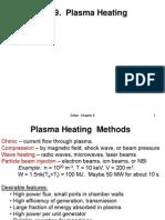 Chapter+9.+Plasma+Heating