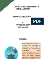 Wiki 5. Grupo 1