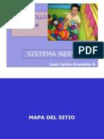 Juan C. Granados Desarrollo Motor
