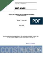 nrcc46774