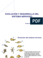 Clase 1 Evolucion y Desarrollo