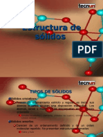 estructura de sólidos2