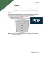 PATTLNK_312007_2221-E250d_ErrorLightPatterns