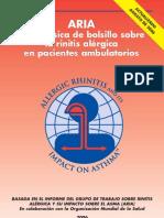 ARIA 2006 Caste Llano Definitiva