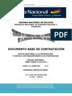DBC- Comedor -1