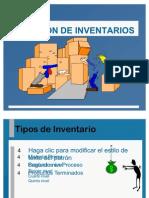 Gestion_de_Inventario