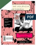 Manual Del Test de Violencia Oficial
