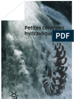 Guide Pratique Mini-centrale